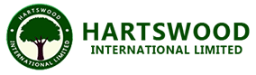 HARTSWOOD INTERNATIONAL LIMITED