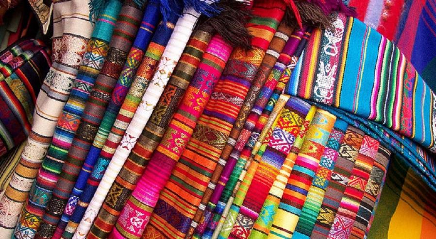 tekstil-strategiya-12