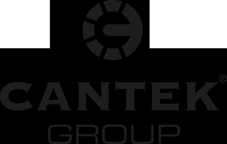 cantekgroup-logo-black