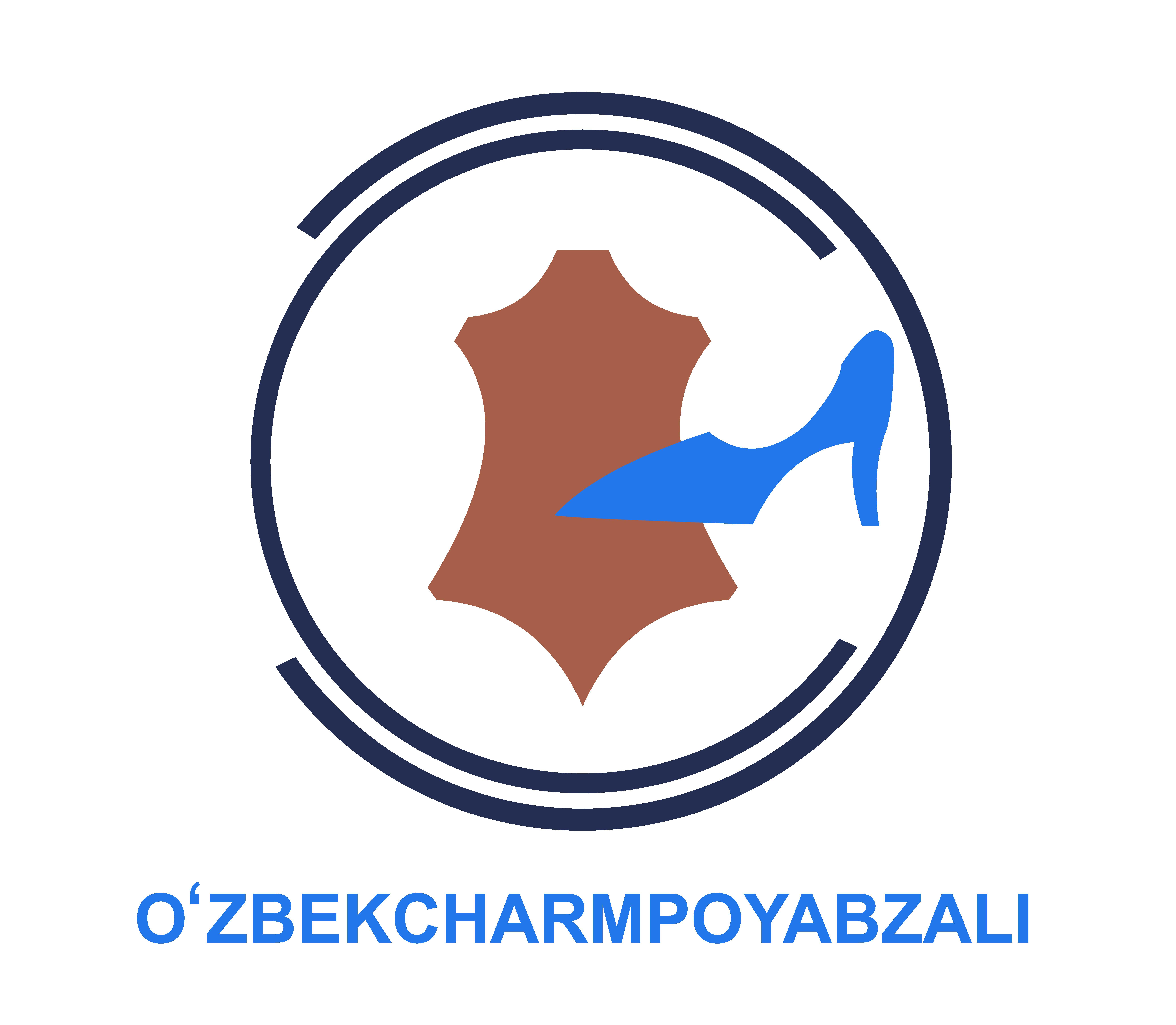 лого (2)